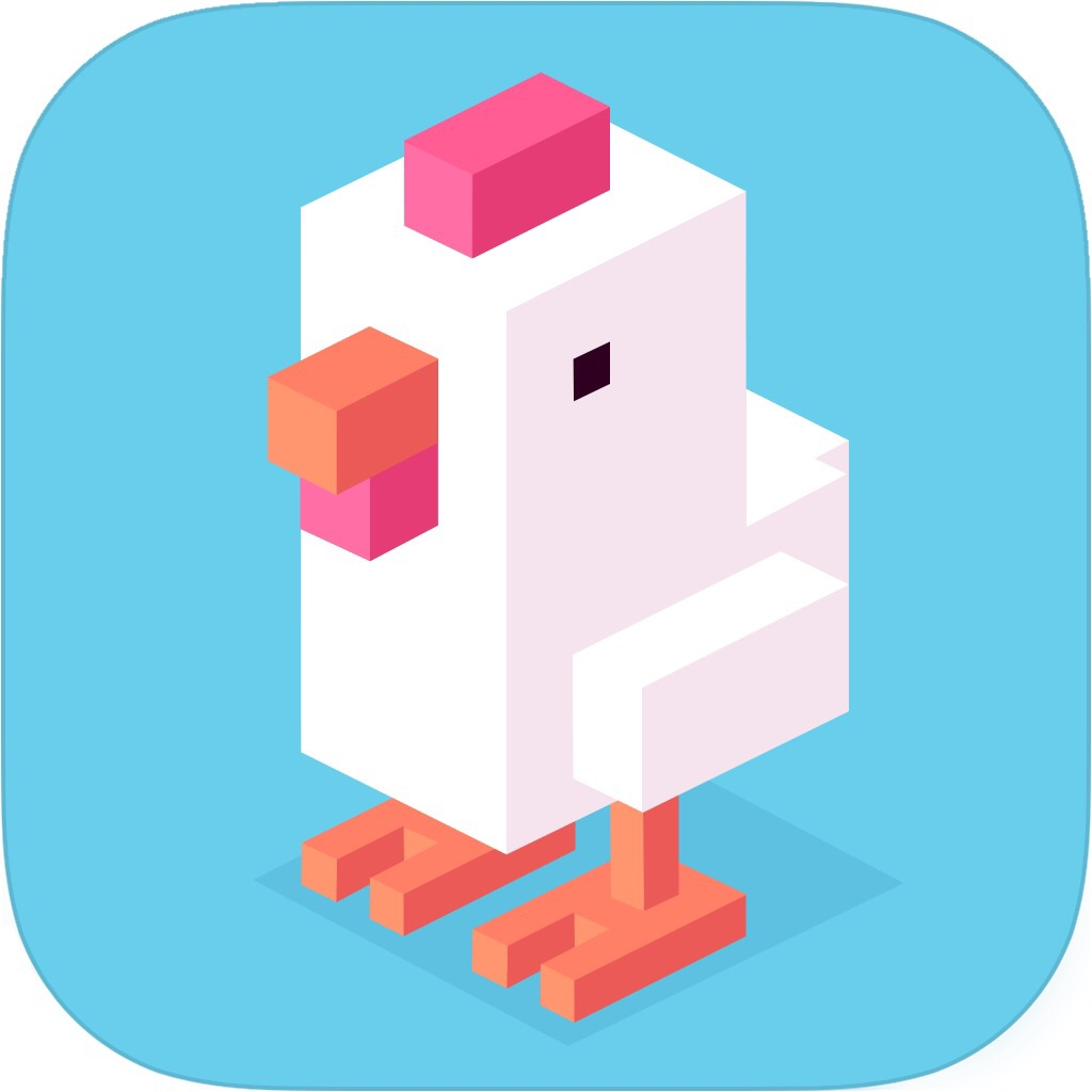 New iOS and Android updates this week - Crossy Road, Shadow Fight 3, Fortnite, and more