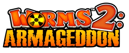 Worms 2: Armageddon leads the invertebrate charge in Team17's summer sale