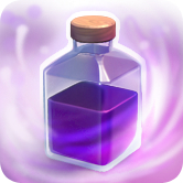 Rage - spell stats and strategies in Clash of Clans