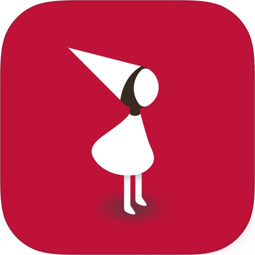 Monument Valley - Ida's (RED) Dream walkthrough and puzzle guide