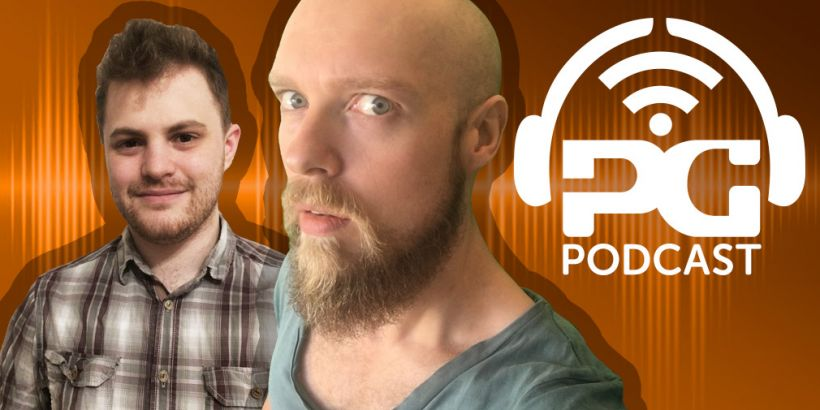 Pocket Gamer Podcast: Episode 479 - Project xCloud, Baba is You
