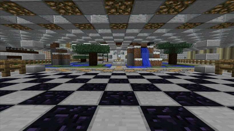 Minecraft: Pocket Edition's long awaited 0.15 update is live, brings Pistons, Realms and much much more