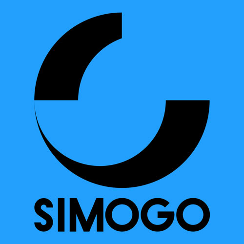 Simogo's Simon Flesser - 'We tend to do things our way'
