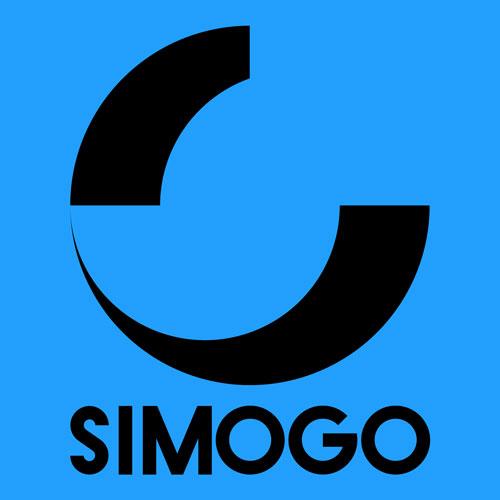Simogo's Simon Flesser - 'We tend to do things our way'
