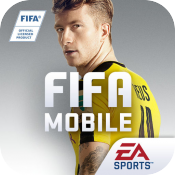 App Army Assemble: FIFA Mobile - How does it play on iOS and Android?