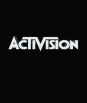 Activision Leeds developing new Call of Duty games for iOS and mobiles