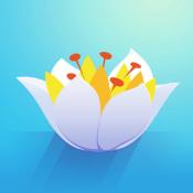 Pocket Gamer giveaway special - Float