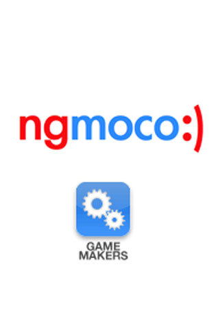 ngmoco games suffer 50-90 per cent piracy rates in the first week