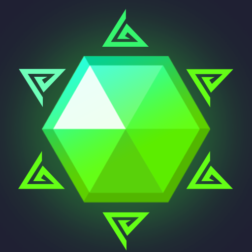 [Update] Make up hexagons in Tigrido's upcoming puzzler, Hexy: Puzzle Adventure, out now on iOS