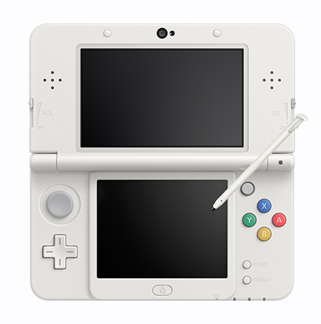 Where to buy the cheapest Nintendo 3DS in the UK, this Christmas