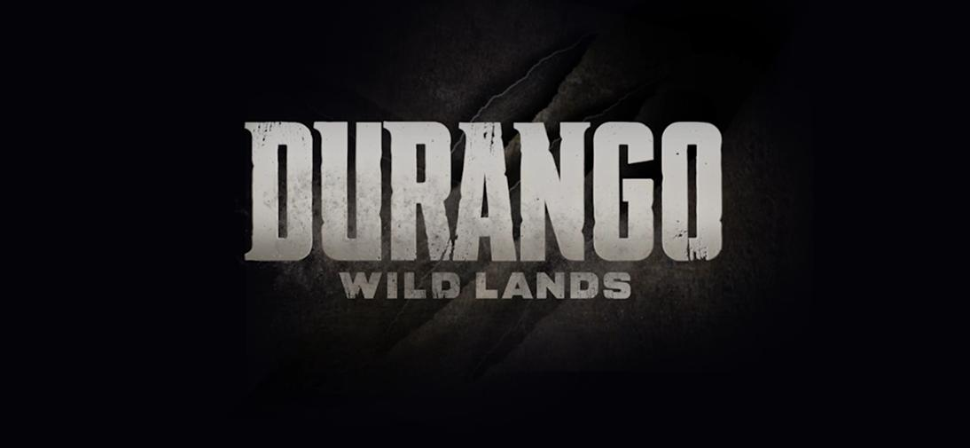 Durango: Wild Lands has received a brontosaurus sized update that includes new unstable islands