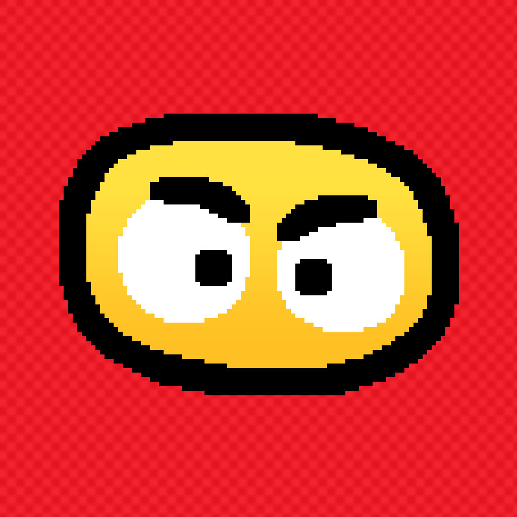 Out now: Ninja Spinki Challenges!! is a series of frustratingly challenging minigames by Flappy Bird developer .Gears