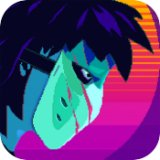 The mildly malicious strategy game Party Hard GO goes on sale for £1.99/$1.99 on iOS