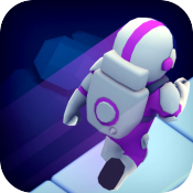 Pocket Gamer's best games of February giveaway - Causality