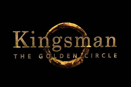 Kingsman The Golden Circle is getting its own mobile game later this year