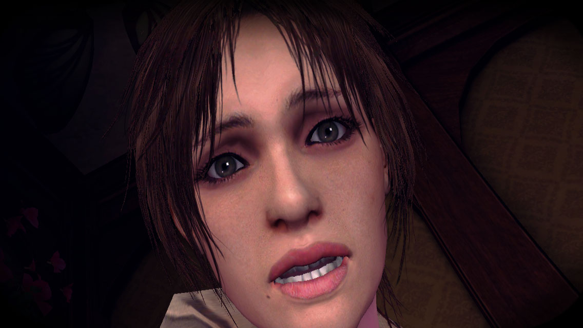 Launched in 2013, République's story is finally complete with the release of its fifth chapter