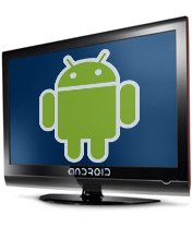 Android to power more than just mobiles
