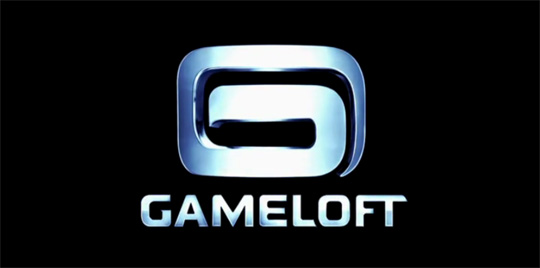Gameloft to make Xperia Play-optimised titles available on the Android Market