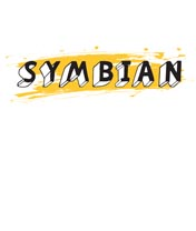 The results are in. The leading mobile OS for 2011 was... Symbian!