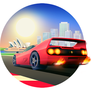 The 25 best racing games on Android