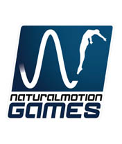 WWDC 2012: NaturalMotion's new game CSR Racing revealed in keynote