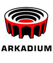 Microsoft preparing move into social gaming with new Arkadium deal