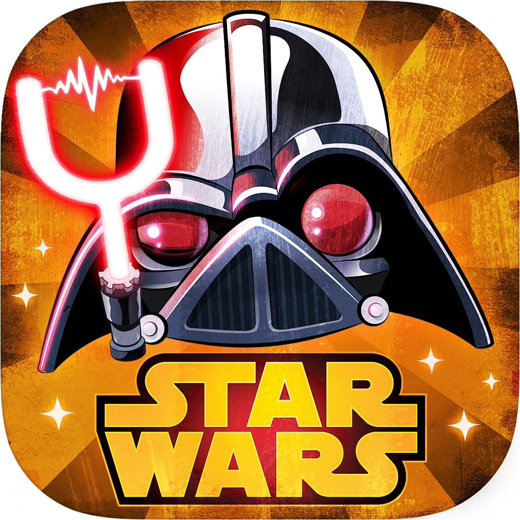 Angry Birds Star Wars 2 - Rebels 3 star walkthroughs (Pork Side)