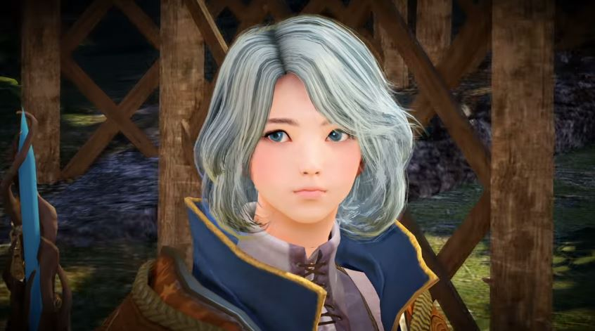 Everything you need to know about Black Desert Mobile