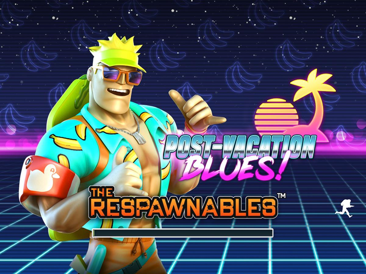 The Respawnables cheats and tips - Essential info on how to use gadgets and grenades