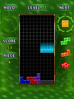 Tetris is the most popular mobile game ever: 100 million paid downloads since 2005