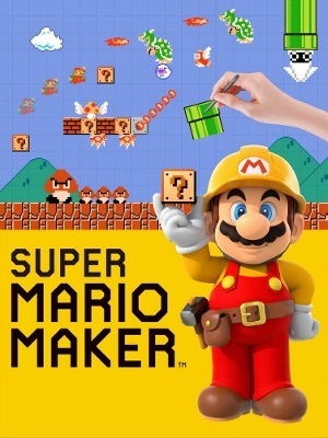 Get ready for nostalgia as Super Mario Land is recreated in Super Mario Maker