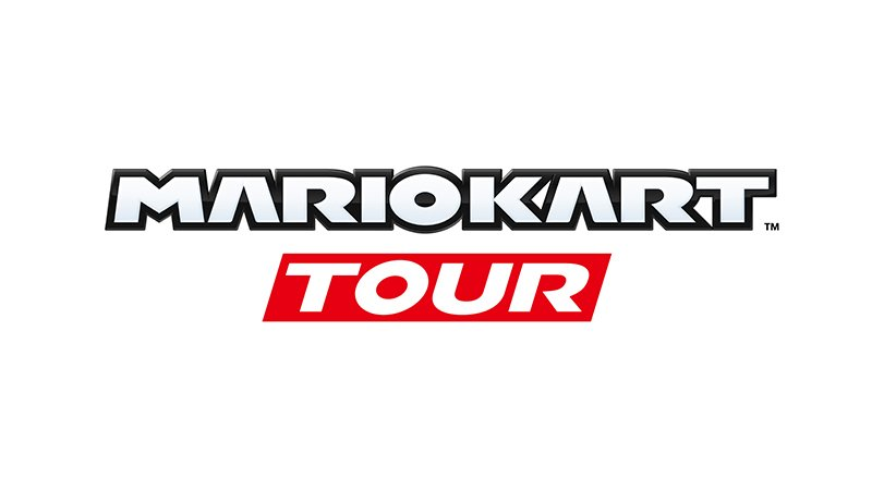 Mario Kart Tour, Nintendo's latest mobile venture, is available now for iOS and Android