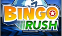 Leading Facebook game developer Buffalo Studios releases Bingo Rush onto iPhone