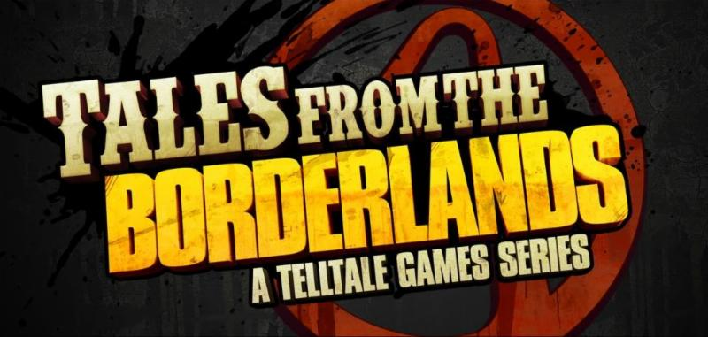 The finale of Telltales's Tales from the Borderlands is out on October 20th
