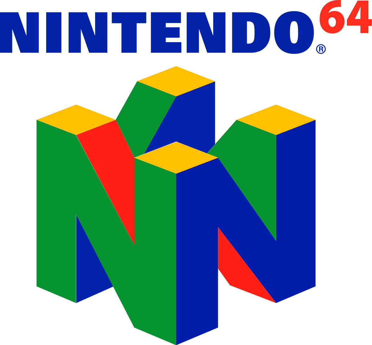 Nintendo Classic Mini N64: 21 games we want to see