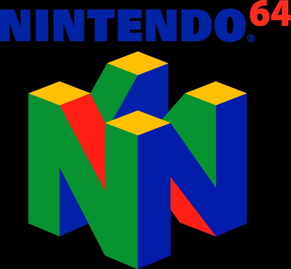 SNES Mini 3DS, thumbnail 1