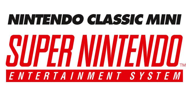 The SNES: Classic Edition will be available for pre-order in America later this month