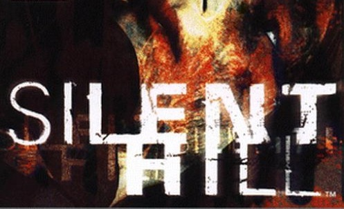 Silent Hill Origins icon