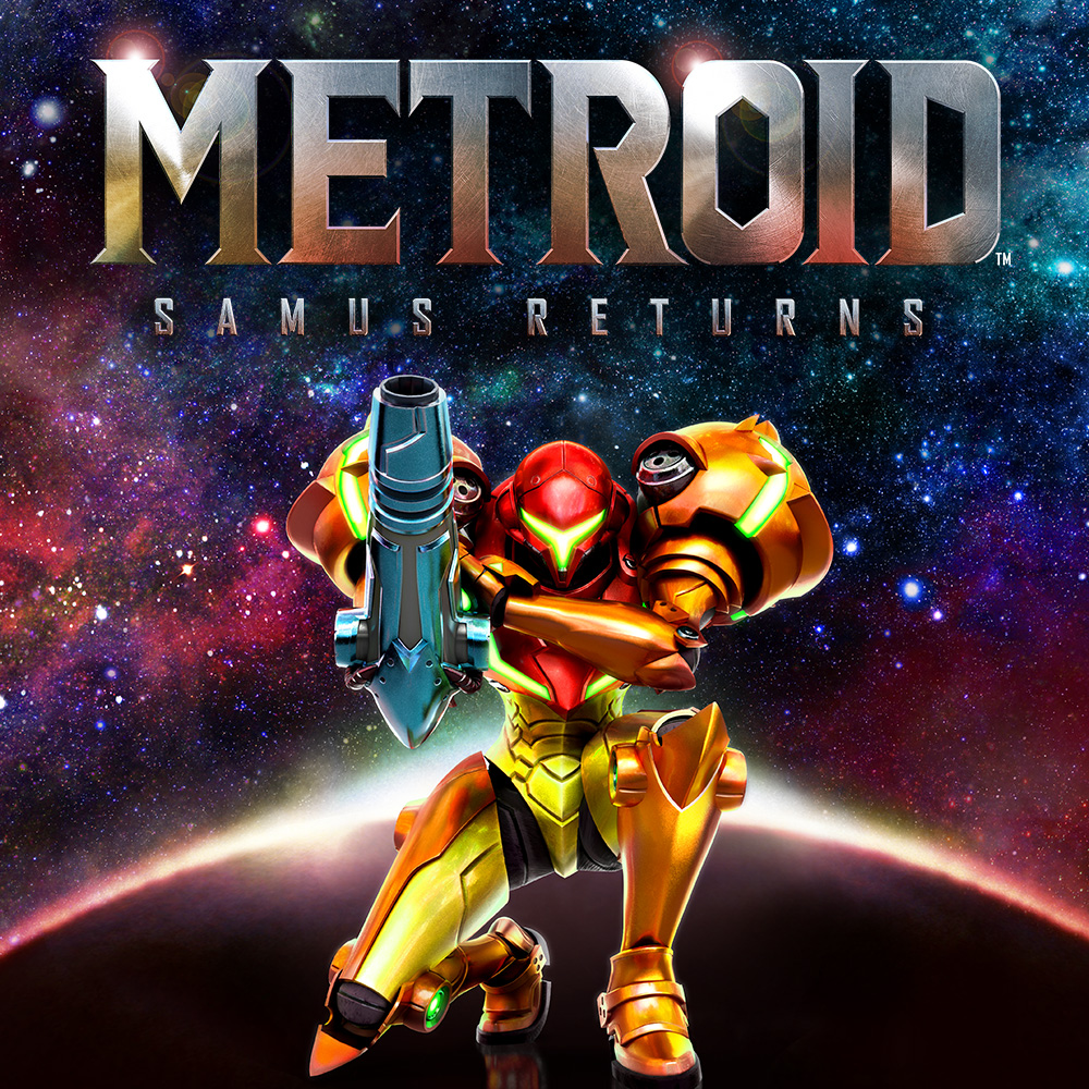 Metroid: Samus Returns review - A faithful remake?