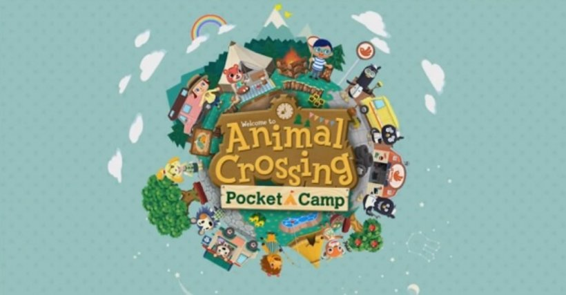 Animal Crossing: Pocket Camp dropping support for certain Android devices