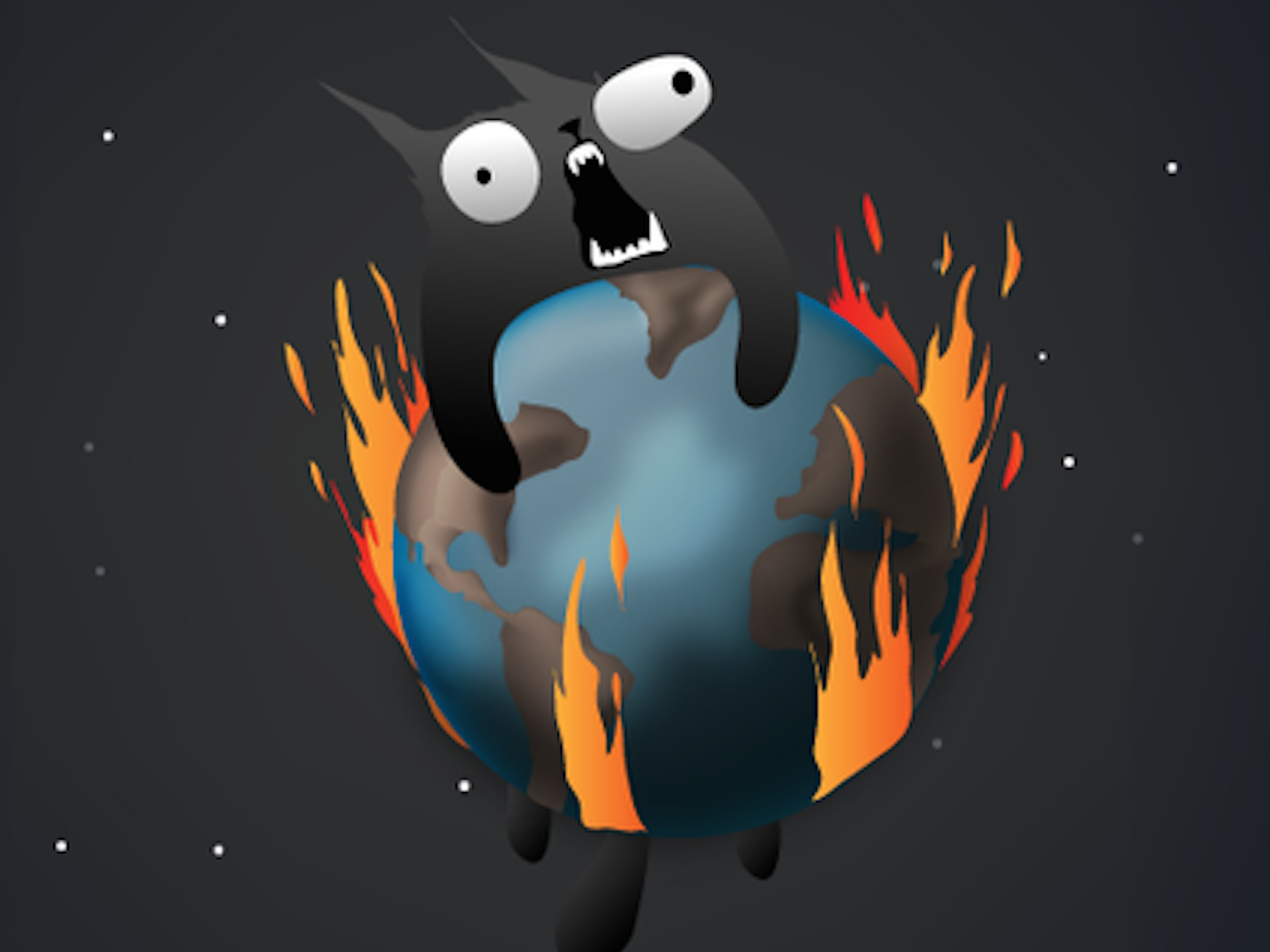 Kickstarter project Exploding Kittens brings furbulence to the App Store tomorrow