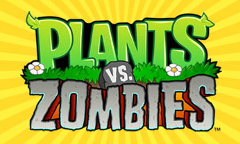 Plants vs Zombies 2 is set to be updated on iOS and Android with the second chunk of the Dark Ages content