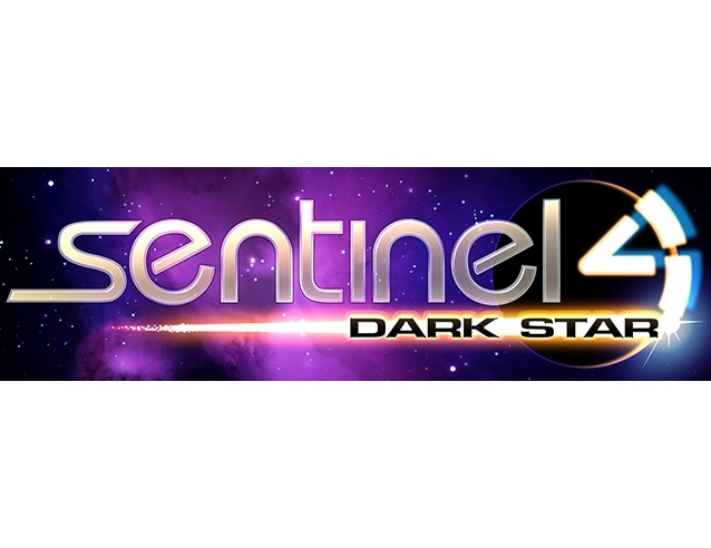 Sentinel 4: Dark Star in development for iOS and Android, out in 2013