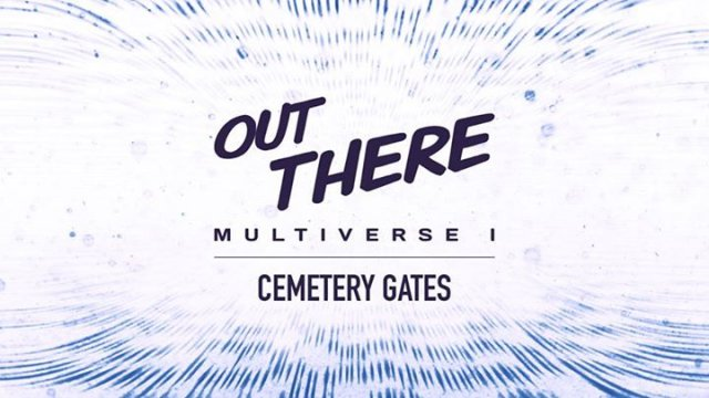 Out There: Multiverse 1 expands the space adventure game this October