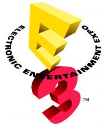E3 2011: Who won E3 - the Nintendo 3DS or the PS Vita?