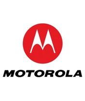 Motorola 'X' Phone spied ahead of summer debut?
