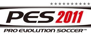 pes2011_logo Pro Evolution Soccer 2011 para iPhone e Celulares
