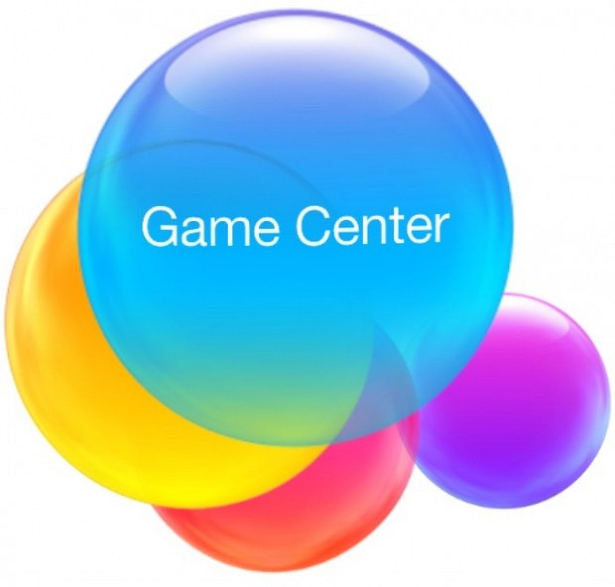 [Update] Apple finally fixes the dreaded white screen of death in Game Center with iOS 9.3.2