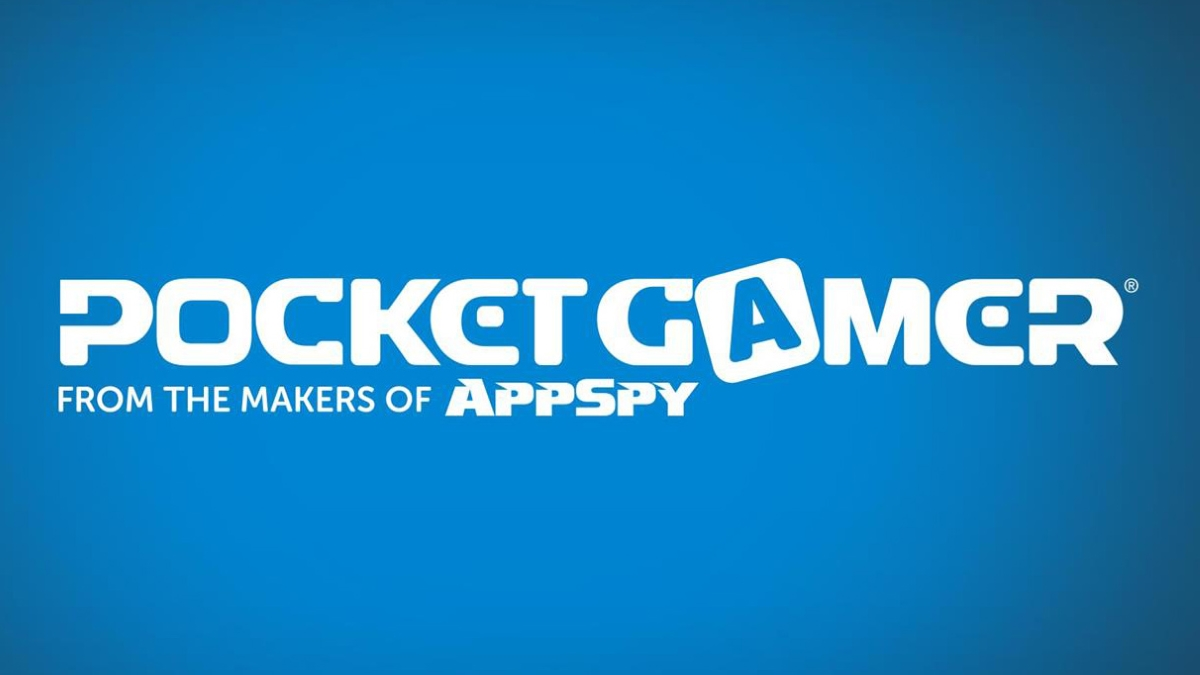 What you missed on Pocket Gamer's YouTube channel last week (October 29th-November 2nd)