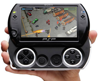 GTA: Chinatown Wars arrives on PSP October 20